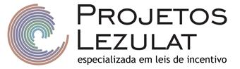 Projetos Lezulat